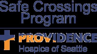 Safe-Crossings-Program_Providence-Hospice-320x180
