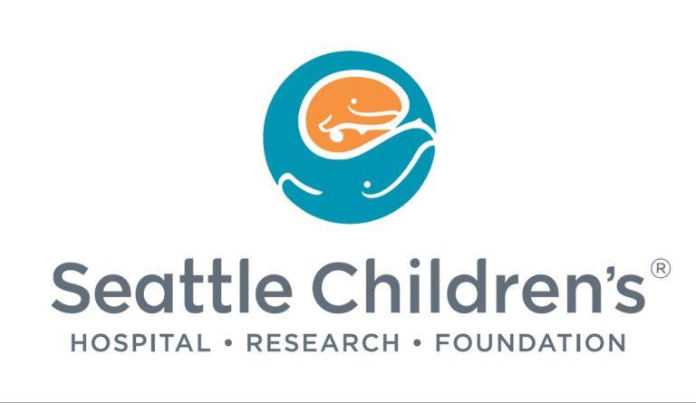 seattle-childrens_logo-768x445