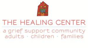 the-healing-center_logo-300x162
