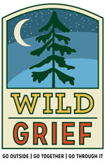 wild-grief-logo_small
