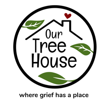 OurTreeHouse
