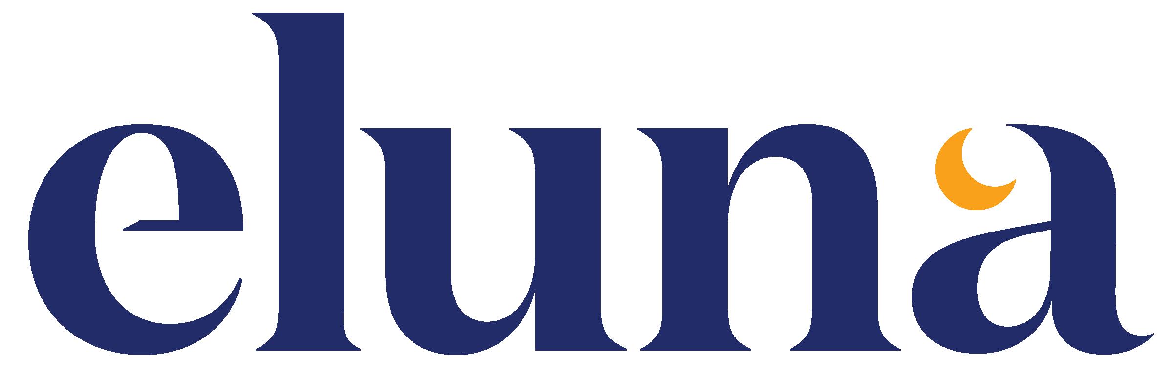 Eluna Logo_PNG