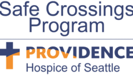 Safe-Crossings-Program_Providence-Hospice-320x180