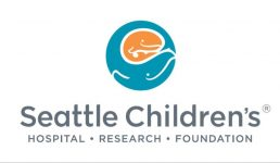 seattle-childrens_logo-768x445