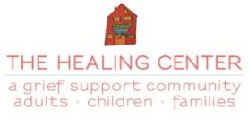 the-healing-center_logo-300x162