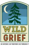 wild-grief-logo_small